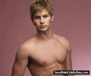 Sexy naked male celebrities