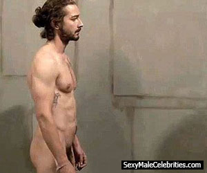nude-photos-of-famous-males